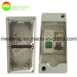 56CB2n Waterproof Electrical Box