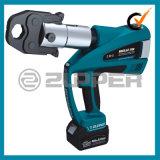 Battery Powered Plumbing Tool (BZ-1550)