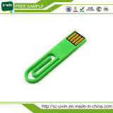 2g to 32g USB Flash Drive Memory with Custom Logo