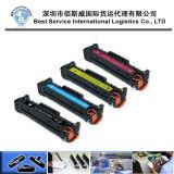 Laser Toner Cartridge for Lexmark 64017hr/64017sr/64017xr/64016he