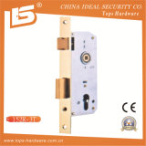 High Quality Mortise Lock Body (152R-3T)