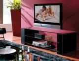 Modern Design PVC/MDF TV Cabinet (DC142)
