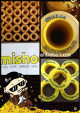 Pakistan Market Mishoo and Kendo Products PTFE Thread Sealing Tape