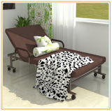 Fashionable Hotel Bed/Hotel Temporary Bed
