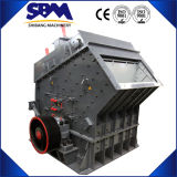1-100tph Mini Impact Crusher Plant, Crusher Plant