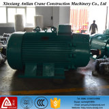 Low Voltage Low Speed Small AC Asynchronous Electrical Motor