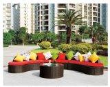 Outdoor Sofa Set Morden Garden Furniture