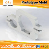 Custom Injection Plastic Mould Factory