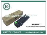 Black Toner Compatible Toner for MX 236CT