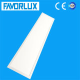 300X1200 100lm/W Non-Flickering CRI>80 LED Panel Light with Ce RoHS