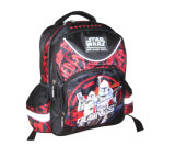 Adult Factory Start Wars School Backpack (BSH20669)