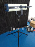 LED Follow Spot 1500W / 2500W in Stage, KTV, Bar, Events Show