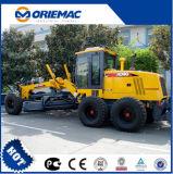 215HP Chinese Motor Grader Gh215