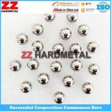 Tungsten Carbide Balls, Seats