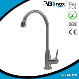 Fashion High Quality Kitchen Faucets Ab129