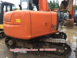 Used Hitachi Zx70 Small Excavator Machinery for Sale