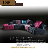 Sofa Modern Furniture Living Room Furniture Colorful Sofa
