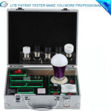 LED Measurement Equipment Lighting Test Box Power Meter