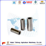 Pin Piston for Single Cylinder Diesel Engine