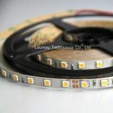 Non-Waterproof 4.8W/M SMD3528 LED Strip Light