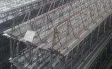 Reinforcement Steel Truss Decking Sheet for Tall Office Building Projects