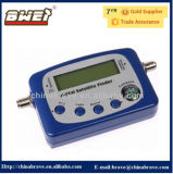 Best Price Digital LCD Satellite Signal Meters and Finders