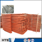 China Factory Cold Drawn Carbon Steel Superheater Tubes