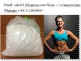 Empowerment Anabolic Steroids Methyl Testosterone Testred