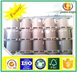 80g Pure Paper for Making Top Quality Paper