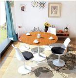 Replica Eero Saarinen Tulip Dining Table