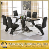 High Quality Dining Room Table Kitchen Furniture