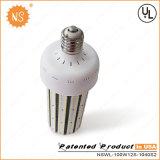 UL Lm79 Lm80 E39 E40 100W LED Corn Light