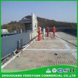 New Environmental Protection Polyurea Elastomer Coating