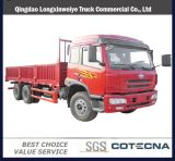 Hot Products Faw 25 Ton Cargo Truck