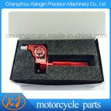 Speedway/Grasstrack Motorcycle Dirt Bike CNC Control Twist Throttle Grip