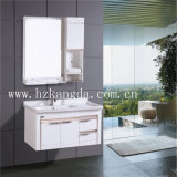 PVC Bathroom Cabinet/PVC Bathroom Vanity (KD-548)
