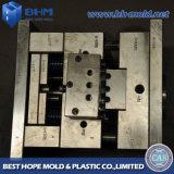 Mini Dirt Cheap Auto Parts Moulding Plastic Injection Mold Price
