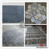 Culture Stone Natural Slate for Roof, Floor, Wall