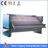 Bottom Price Best Selling Automatic Flat Sheet Folding Machine