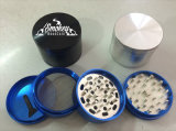 OEM Available Herb Grinders Tobacco Grinders