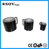 100ton Sov Single Acting Thin Hydraulic Jack (SOV-RCS)