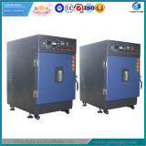Industrial Precision Lab Vacuum Drying Oven