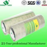 Carton Sealing BOPP Packing Adhesive Tape (KD-023)