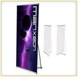 Hot Sale Portable L Banner, L Banner Stand, Display Stand