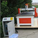 Easy Operation CNC Router 1000mm*2000mm Engraving Machine