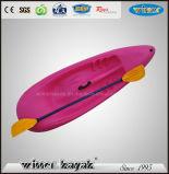 Recreational Plastic Children Kayak