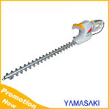 Portable 600W Hedge Trimmer