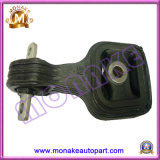 Car / Auto Accessories for Honda Rubber Engine Motor Mounting