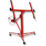 Plasterboard Hoisting Machine Board Lifting Tool 11