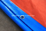 Factory Price Coated PE Tarp Sheet